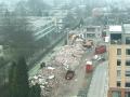 2000-2002 Broekheurnestede sloop en nieuwbouw bijgebouw bron Pieter Bominaar (100008).jpg
