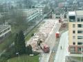 2000-2002 Broekheurnestede sloop en nieuwbouw bijgebouw bron Pieter Bominaar (100012).jpg
