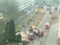 2000-2002 Broekheurnestede sloop en nieuwbouw bijgebouw bron Pieter Bominaar (100014).jpg