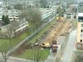 2000-2002 Broekheurnestede sloop en nieuwbouw bijgebouw bron Pieter Bominaar (100017).jpg