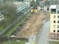 2000-2002 Broekheurnestede sloop en nieuwbouw bijgebouw bron Pieter Bominaar (100018).jpg