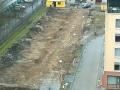 2000-2002 Broekheurnestede sloop en nieuwbouw bijgebouw bron Pieter Bominaar (100019).jpg