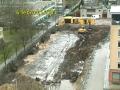 2000-2002 Broekheurnestede sloop en nieuwbouw bijgebouw bron Pieter Bominaar (100020).jpg