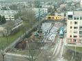 2000-2002 Broekheurnestede sloop en nieuwbouw bijgebouw bron Pieter Bominaar (100025).jpg