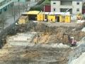 2000-2002 Broekheurnestede sloop en nieuwbouw bijgebouw bron Pieter Bominaar (100031).jpg