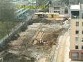 2000-2002 Broekheurnestede sloop en nieuwbouw bijgebouw bron Pieter Bominaar (100032).jpg