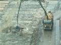 2000-2002 Broekheurnestede sloop en nieuwbouw bijgebouw bron Pieter Bominaar (100036).jpg