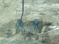 2000-2002 Broekheurnestede sloop en nieuwbouw bijgebouw bron Pieter Bominaar (100037).jpg