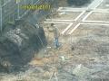 2000-2002 Broekheurnestede sloop en nieuwbouw bijgebouw bron Pieter Bominaar (100042).jpg