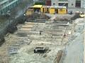 2000-2002 Broekheurnestede sloop en nieuwbouw bijgebouw bron Pieter Bominaar (100044).jpg