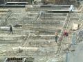 2000-2002 Broekheurnestede sloop en nieuwbouw bijgebouw bron Pieter Bominaar (100045).jpg