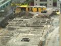 2000-2002 Broekheurnestede sloop en nieuwbouw bijgebouw bron Pieter Bominaar (100046).jpg