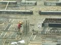 2000-2002 Broekheurnestede sloop en nieuwbouw bijgebouw bron Pieter Bominaar (100053).jpg