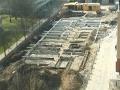 2000-2002 Broekheurnestede sloop en nieuwbouw bijgebouw bron Pieter Bominaar (100054).jpg