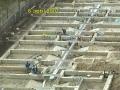 2000-2002 Broekheurnestede sloop en nieuwbouw bijgebouw bron Pieter Bominaar (100062).jpg