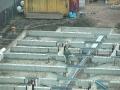 2000-2002 Broekheurnestede sloop en nieuwbouw bijgebouw bron Pieter Bominaar (100065).jpg
