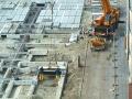 2000-2002 Broekheurnestede sloop en nieuwbouw bijgebouw bron Pieter Bominaar (100070).jpg