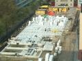 2000-2002 Broekheurnestede sloop en nieuwbouw bijgebouw bron Pieter Bominaar (100074).jpg