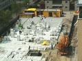 2000-2002 Broekheurnestede sloop en nieuwbouw bijgebouw bron Pieter Bominaar (100075).jpg