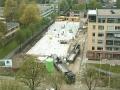 2000-2002 Broekheurnestede sloop en nieuwbouw bijgebouw bron Pieter Bominaar (100078).jpg