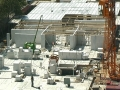 2000-2002 Broekheurnestede sloop en nieuwbouw bijgebouw bron Pieter Bominaar (100081).jpg