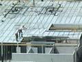2000-2002 Broekheurnestede sloop en nieuwbouw bijgebouw bron Pieter Bominaar (100082).jpg
