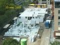 2000-2002 Broekheurnestede sloop en nieuwbouw bijgebouw bron Pieter Bominaar (100083).jpg