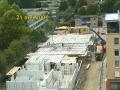 2000-2002 Broekheurnestede sloop en nieuwbouw bijgebouw bron Pieter Bominaar (100086).jpg