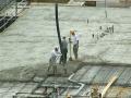 2000-2002 Broekheurnestede sloop en nieuwbouw bijgebouw bron Pieter Bominaar (100089).jpg