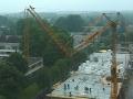 2000-2002 Broekheurnestede sloop en nieuwbouw bijgebouw bron Pieter Bominaar (100090).jpg