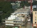 2000-2002 Broekheurnestede sloop en nieuwbouw bijgebouw bron Pieter Bominaar (100093).jpg