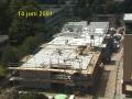 2000-2002 Broekheurnestede sloop en nieuwbouw bijgebouw bron Pieter Bominaar (100095).jpg