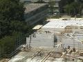 2000-2002 Broekheurnestede sloop en nieuwbouw bijgebouw bron Pieter Bominaar (100098).jpg