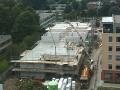 2000-2002 Broekheurnestede sloop en nieuwbouw bijgebouw bron Pieter Bominaar (100099).jpg