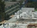 2000-2002 Broekheurnestede sloop en nieuwbouw bijgebouw bron Pieter Bominaar (100104).jpg