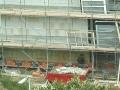 2000-2002 Broekheurnestede sloop en nieuwbouw bijgebouw bron Pieter Bominaar (100121).jpg