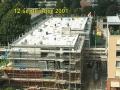 2000-2002 Broekheurnestede sloop en nieuwbouw bijgebouw bron Pieter Bominaar (100122).jpg