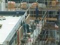 2000-2002 Broekheurnestede sloop en nieuwbouw bijgebouw bron Pieter Bominaar (100127).jpg