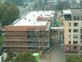 2000-2002 Broekheurnestede sloop en nieuwbouw bijgebouw bron Pieter Bominaar (100131).jpg