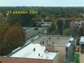 2000-2002 Broekheurnestede sloop en nieuwbouw bijgebouw bron Pieter Bominaar (100132).jpg