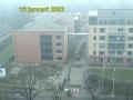 2000-2002 Broekheurnestede sloop en nieuwbouw bijgebouw bron Pieter Bominaar (100145).jpg