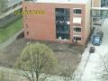 2000-2002 Broekheurnestede sloop en nieuwbouw bijgebouw bron Pieter Bominaar (100148).jpg