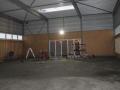 2012-2013 Nieuwbouw gymzaal Het Riet Fotograaf Arie Westerhuis (10010).JPG