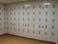 2012-2013 Nieuwbouw gymzaal Het Riet Fotograaf Arie Westerhuis (10014).JPG