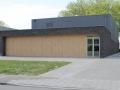 2012-2013 Nieuwbouw gymzaal Het Riet Fotograaf Arie Westerhuis (10016).JPG