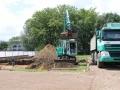 2012-2013 Nieuwbouw gymzaal Het Riet Fotograaf Arie Westerhuis (10017).JPG