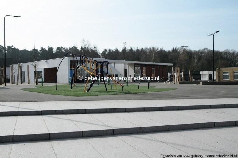 2012 inrichting Stroinksplein bron Freddy van Tellingen (7).jpg