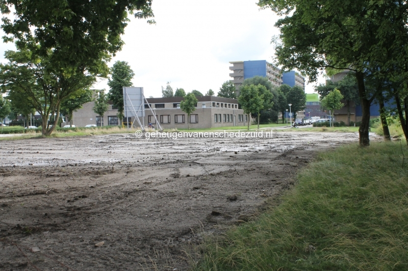 2012-06-18 sloop Scheepstraschool ook bekend als Alfrinkschool Fotograaf Arie Westerhuis  (13).JPG