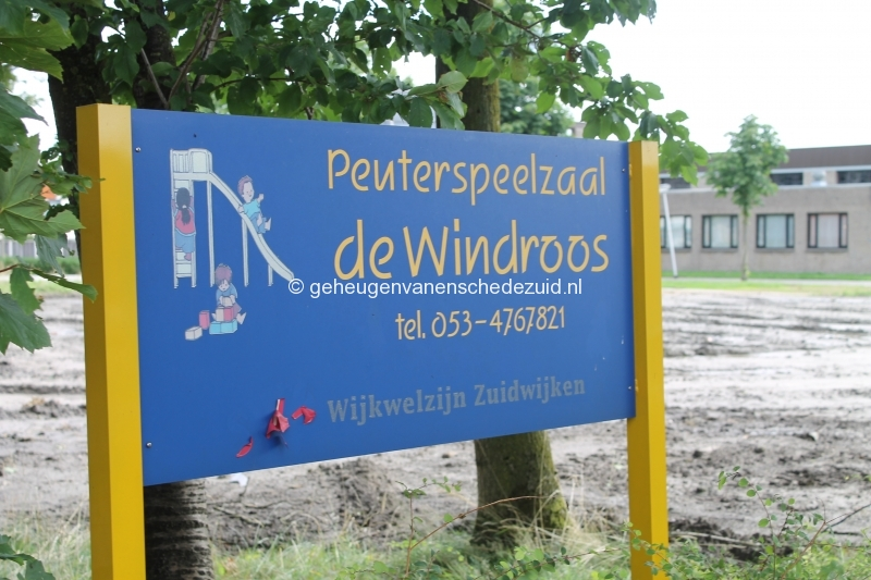 2012-06-18 sloop Scheepstraschool ook bekend als Alfrinkschool Fotograaf Arie Westerhuis  (14).JPG