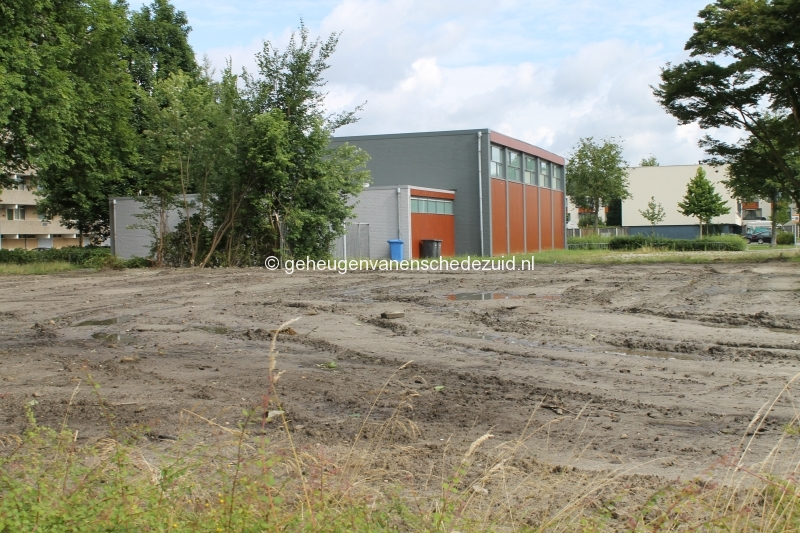 2012-06-18 sloop Scheepstraschool ook bekend als Alfrinkschool Fotograaf Arie Westerhuis  (15).JPG